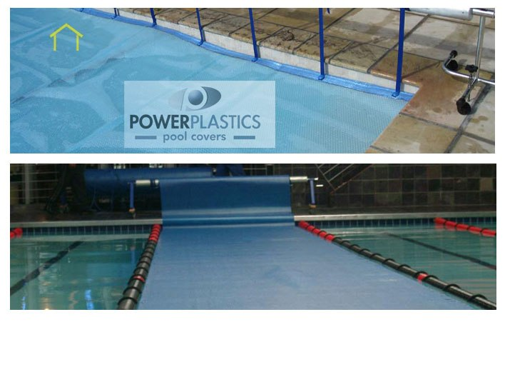 Cape Town Swimming Pool Net Installers 1 List Of Professional Swimming Pool Net Installers In