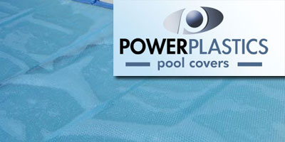 Power Plastics Pool Covers