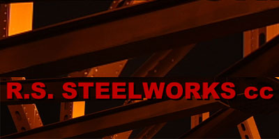 RS Steelworks
