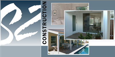 Cape Builders & Renovations