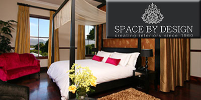 Space By Design
