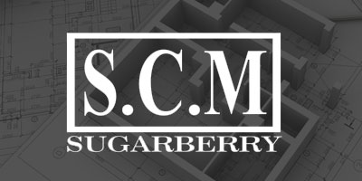 Sugarberry Construction