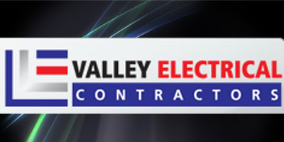 Valley Electrical Contractors