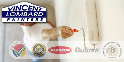Lombard Painters