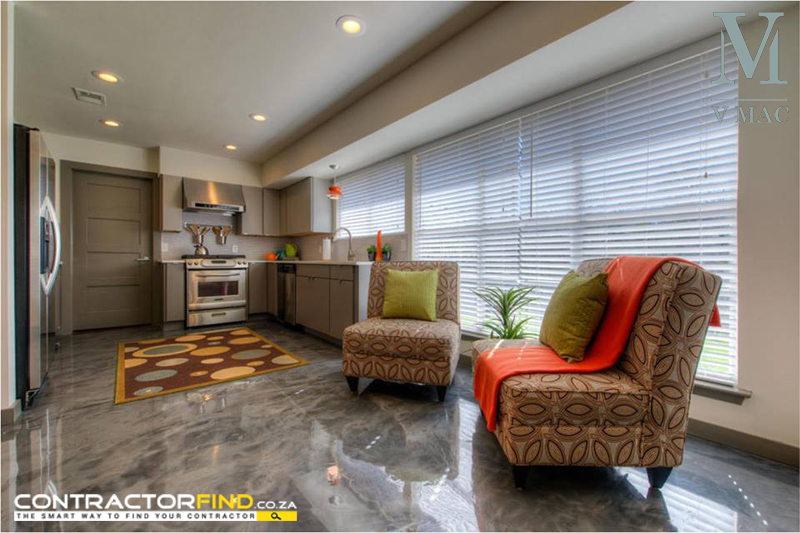 Cape town laminate flooring installers 1 list of for Kitchen installers cape town