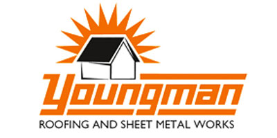 Youngman Roofing & Sheet metal Works