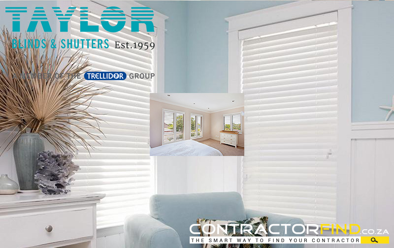 for Exterior window shutters south africa