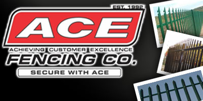 Ace Fencing Co