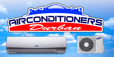Airconditioners Durban