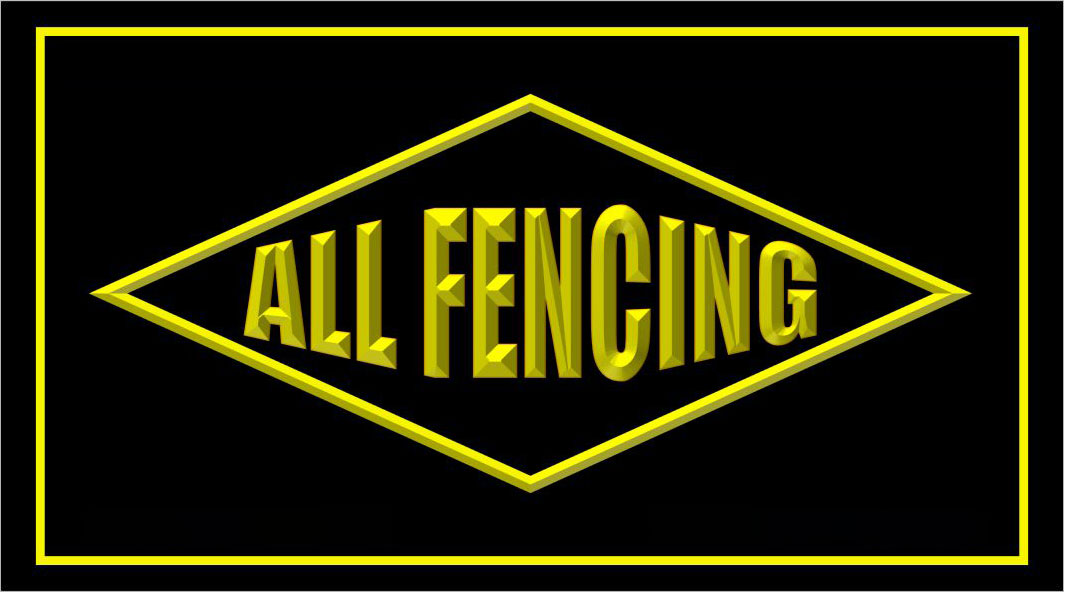 All Fencing