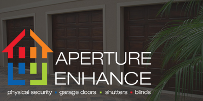 Aperture Enhance PTY (LTD)