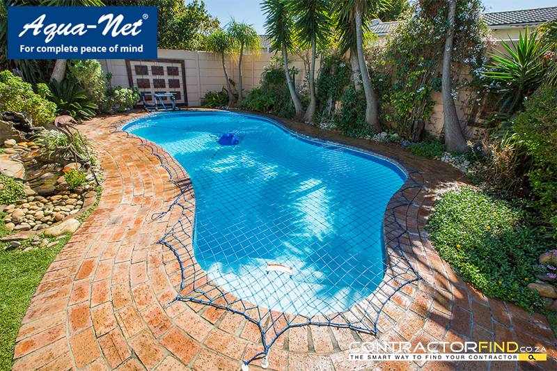 Durban swimming pool net installers 1 list of professional swimming pool net installers in durban Swimming pool maintenance pretoria