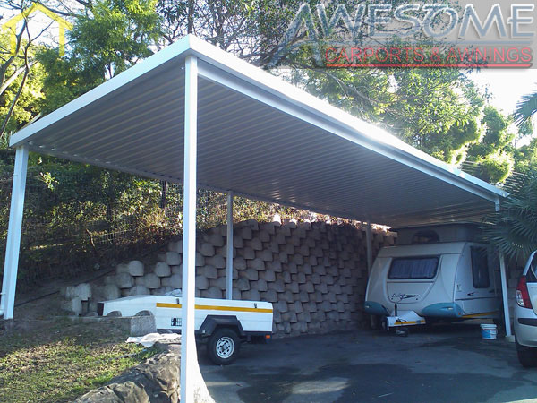 awning asp fl and residential i miami awnings valrose carport carports res