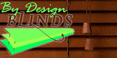Design By Blinds Durban