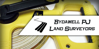 Bydawell PJ Land Surveyors
