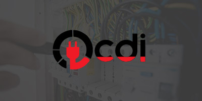 CDI Electrical Services
