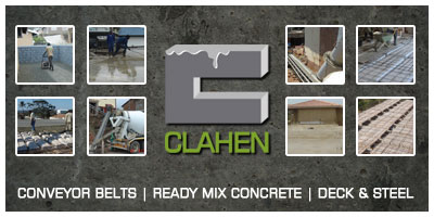 Clahen Projects