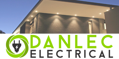 Danlec Electrical