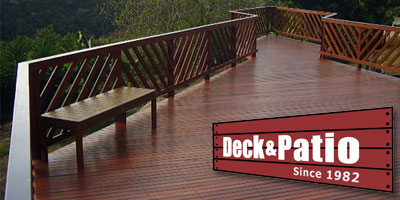 Durban Decking Contractors 226 1 List Of Professional