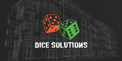 Dice Solutions Durban