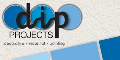 DIP Projects