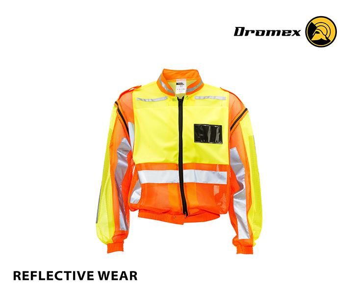 Durban PPE & Safety Equipment Companies – #1 List of