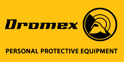 Dromex Personal Protective Equipment