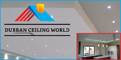 Durban Ceiling World