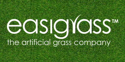 Easigrass Durban