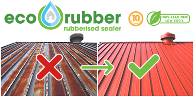 Eco Rubber Durban