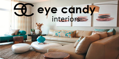 Eye Candy Interiors