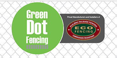 GREEN DOT FENCING (PTY) LTD