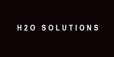 H2O Solutions