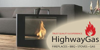 Pleasant Durban Fireplace Installers 1 List Of Professional Home Interior And Landscaping Fragforummapetitesourisinfo