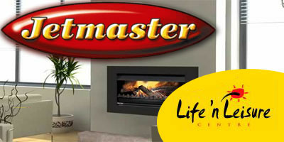 Jetmaster Braais and Fireplaces Durban