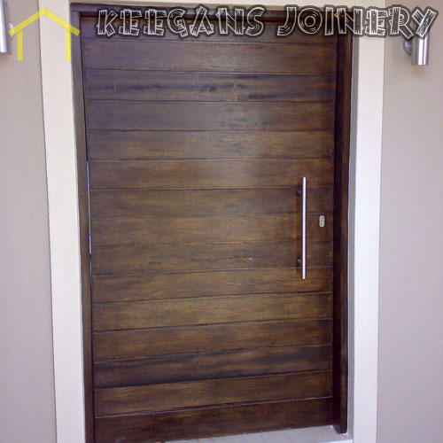 Keegans Joinery Durban & Durban Door Suppliers \u2013 #1 List of Professional Door Suppliers in Durban