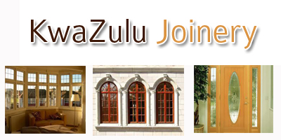 Kwazulu Joinery Durban Wooden Windows
