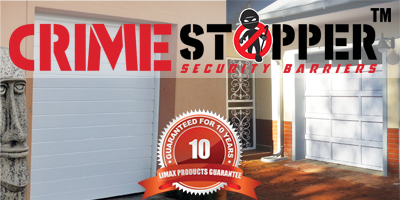 Limax Security Group