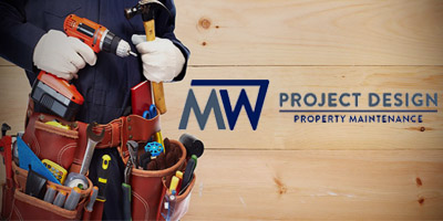 MW Project Design