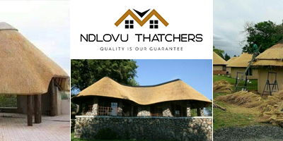 Ndlovu Thatchers