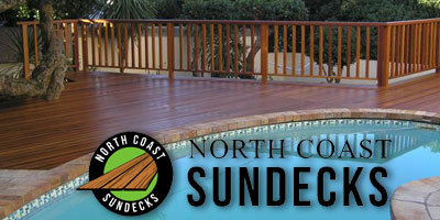 North Coast Sundecks Durban