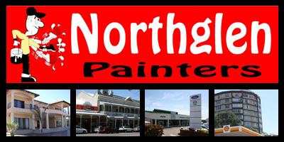 Northglen Painters