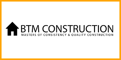 N.T.A Trading Building Construction | Building Construction Durban