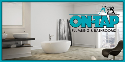 On Tap Durban Bathroom Vanities