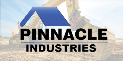 Pinnacle Industries