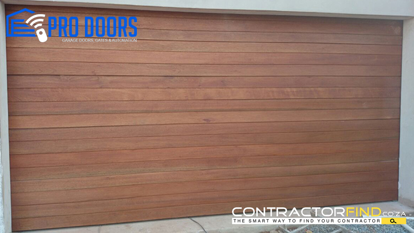 Garage Doors In Durban Contractorfind Co Za & Collection Old Wooden Doors For Sale Durban Pictures - Woonv.com ...