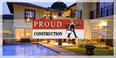 Proud Construction