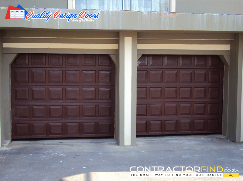 ... quality-design-doors-img7.jpg ... & Index of /imagebank/durban/quality_design_dooors