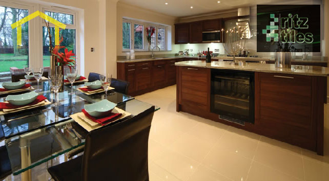 Durban tile suppliers 1 list of professional tile for Kitchen manufacturers durban