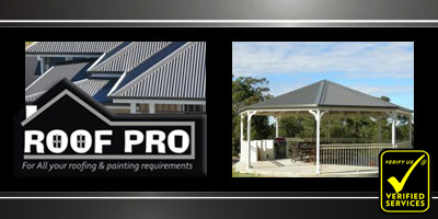 Roof Pro